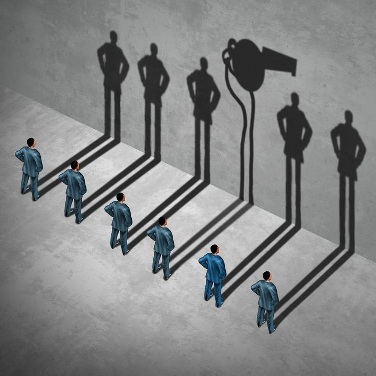 Whistleblower Details Big Banks Plans to Prohibit
