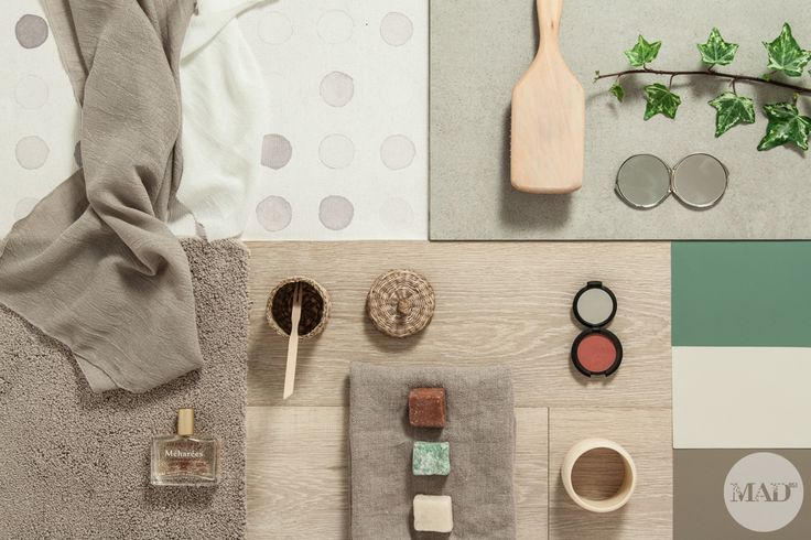 Moodboard Natural style #moodboard #natural #lifestyle #interior #inspiration #decoration #home