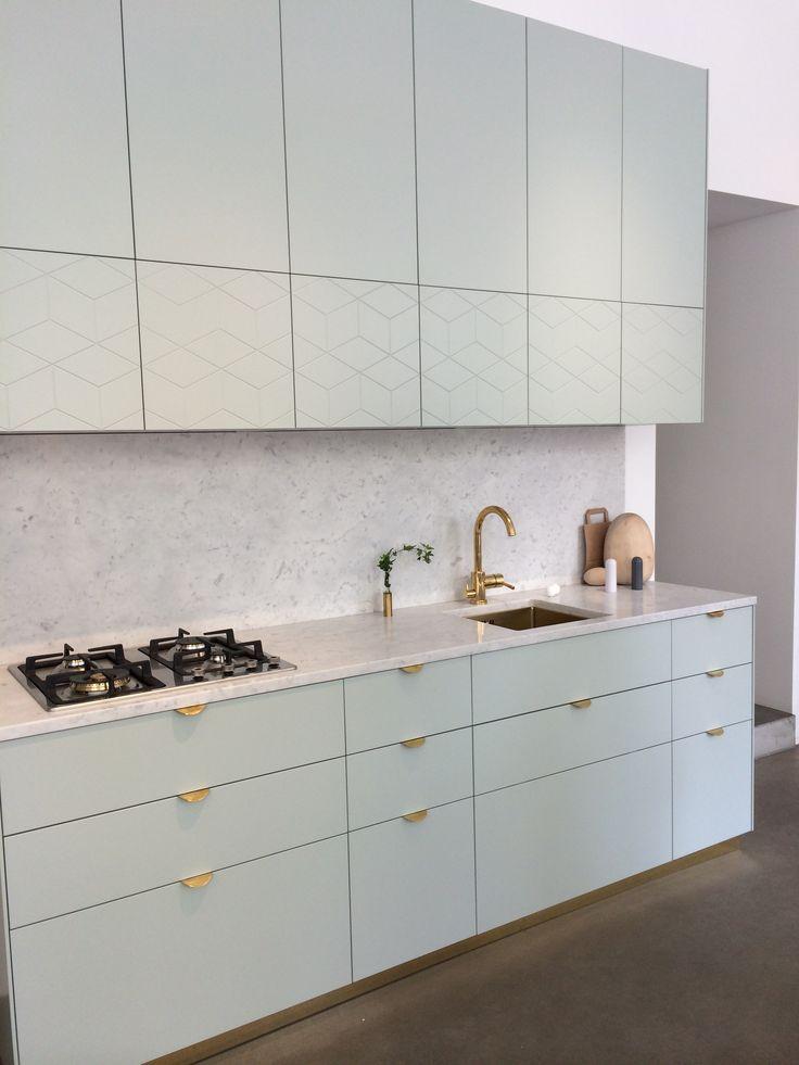 keuken met superfront - Google zoeken
