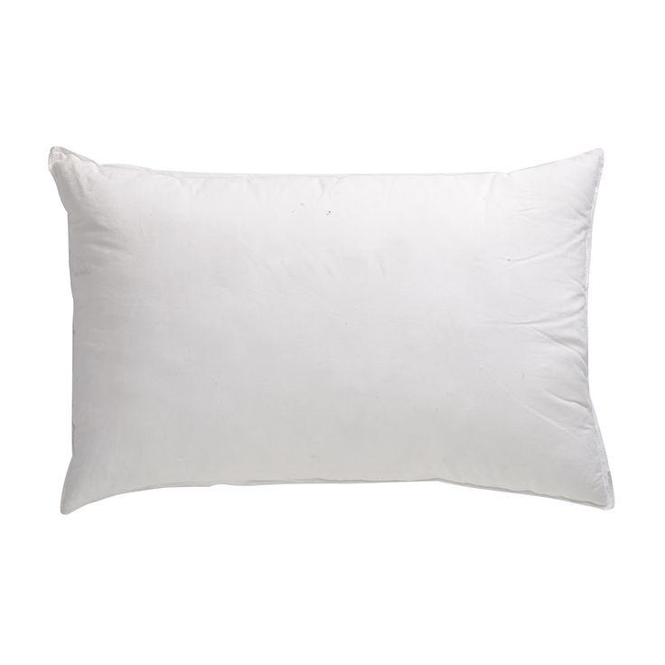 Polyfill Pillow Insert – Rectangle