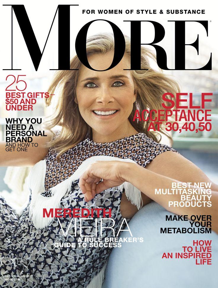 More Magazine November 2014 Issue: 1254 Best Celebrity Gossip Images On Pinterest