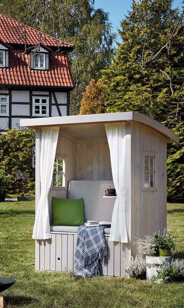 strandkorb haus garten rugbyclubeemland. Black Bedroom Furniture Sets. Home Design Ideas