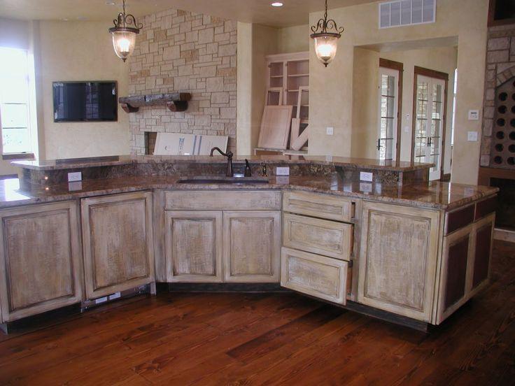 Inexpensive Kitchen Flooring