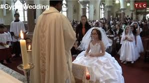 Image result for thelma madine communion dresses