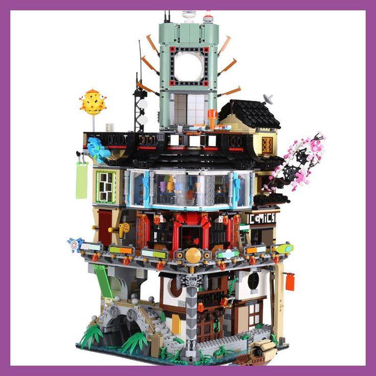 Die besten 25 klassische architektur ideen auf pinterest klassische architektur r mische - Architektur fur kinder ...