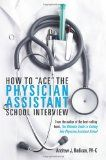 PA School Finder | FREE - Physician Assistant School Program Directory
