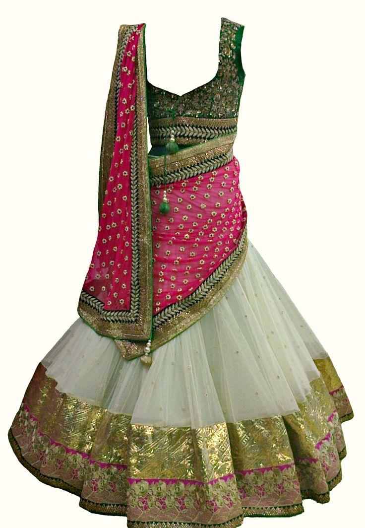 17 Best Images About Sari Saree On Pinterest Indian