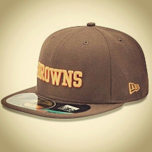 Cleveland Browns Tickets...http://www.pre-order.me/preorder/nfl-tickets/cleveland-browns