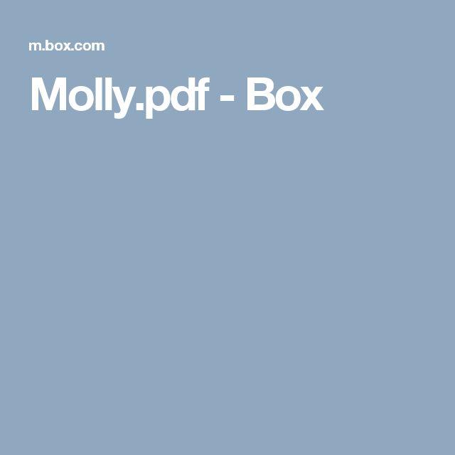 Molly.pdf - Box
