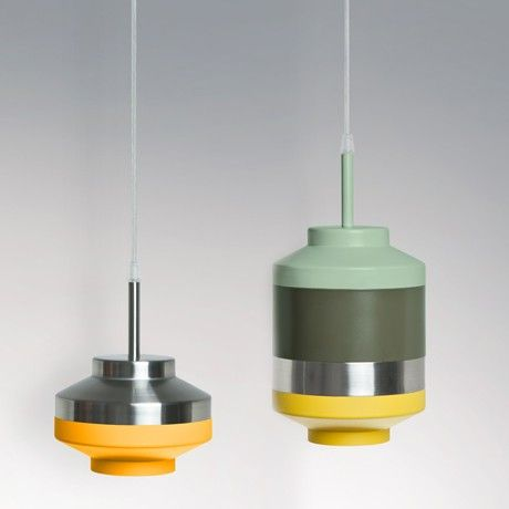 Prān Light 314 by POS1T1ON | MONOQI #bestofdesign