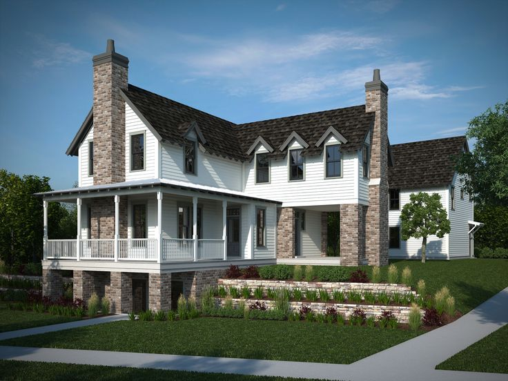 Top 36 ideas about lake village at daybreak on pinterest for Rainey homes