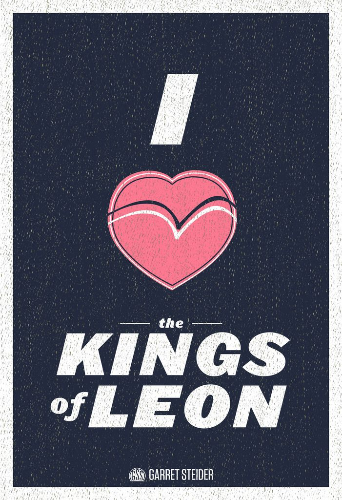 31 best THE ART OF KINGS images on Pinterest | Concert posters ...