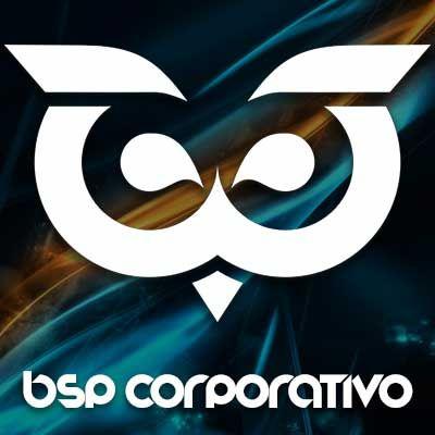 As melhores baladas de São Paulo no Site do Baladas SP Informações adicionais no link: http://www.baladassp.com.br/baladas-em-sp WhatsApp: 11 95167-4133