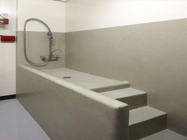 25 Best Ideas About Dog Washing Station On Pinterest Dog Wash Boots Bath