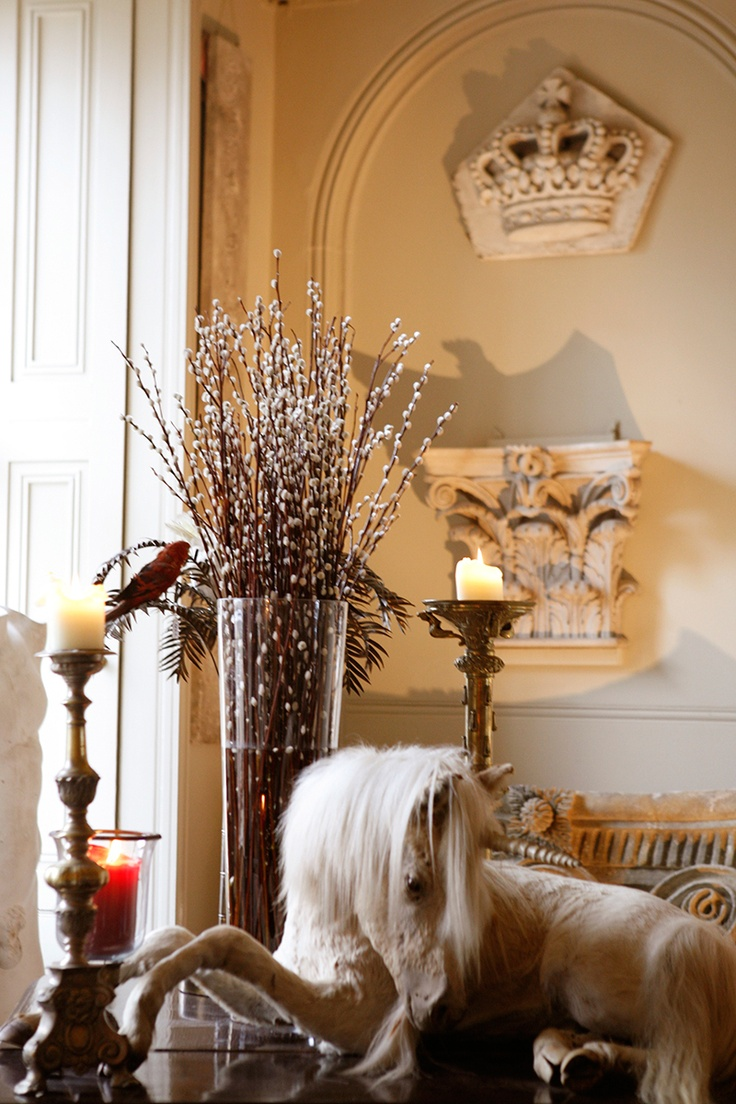 Bedroom Interior Design Pinterest
