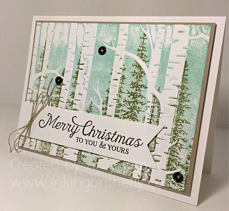 Best Christmas Cards Images On Pinterest Christmas Cards - Luxury christmas card templates for photographers 2014 scheme