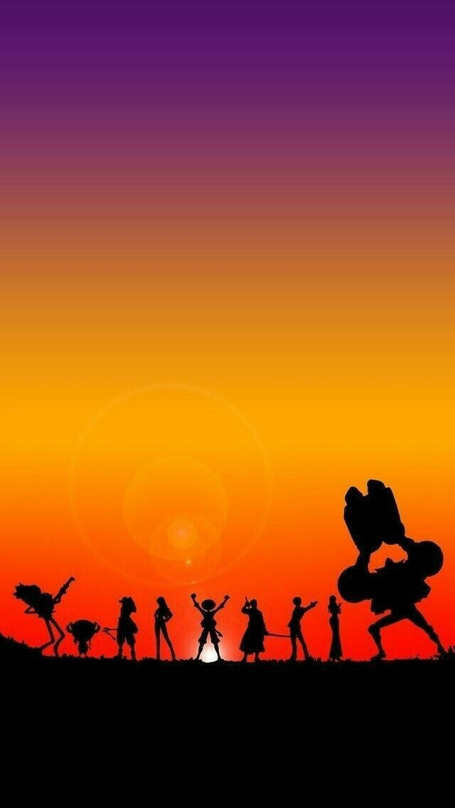 pin by bt21 universe on one piece sabo one piece one piece figure one piece wallpaper iphone