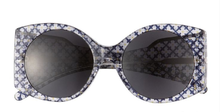 Stella McCartney eco-friendly sunglasses