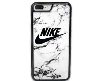 Nike case iPhone 5 case iPhone 6 case iPhone 7 case iPhone 6 Plus case iPhone 7 Plus case iPhone SE case iPhone 5s case Adidas case phone