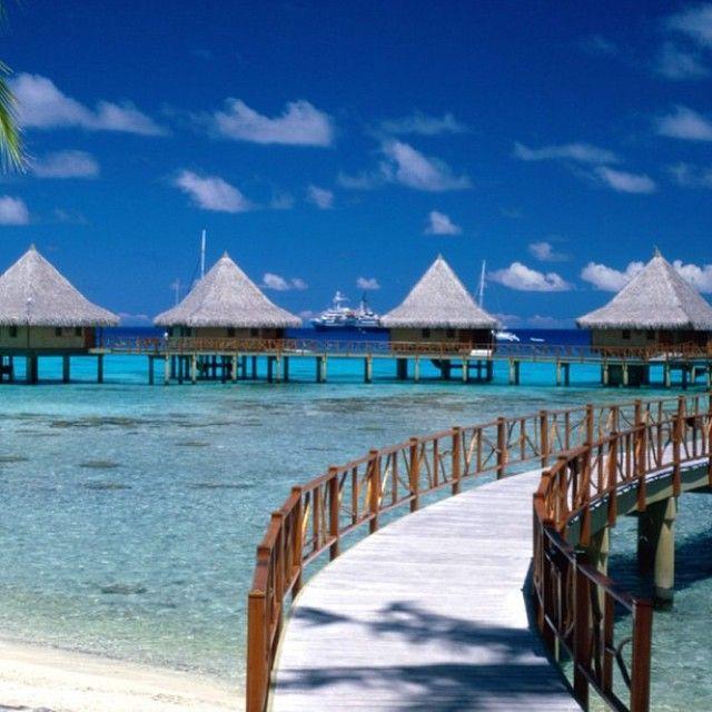 One day! <3 #travelspo #yourtea