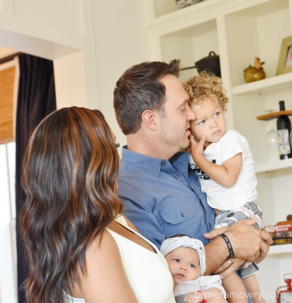 Celebrity Design Reveal Tamera Mowry S Nursery: 243 Best Images About Tamera On Pinterest
