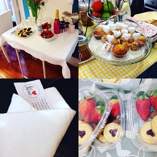 Some tiny moments from the last couple of days in our guest house 😍 We hope your week has been filled with ❤️ too! #lisbondreamsguesthouse #lisbondreams #lisbondreamsapartments #inloveinlisbon #diylove #happyweek #happyguests #happystaff #valentinesday #sexysparkling