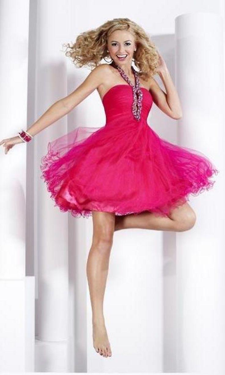 Las mejores 24 imágenes de Formal wear de Allexus Carr en Pinterest ...