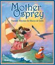 Nursery rhymes go nautical, from sea to shining sea, in this fanciful book of familiar children's verse with a twist. Ideal for read-aloud, this book will bring laughter and joy…and just maybe the smell of salt water in the air!