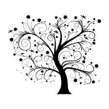 """Képtalálat a következőre: """"fa motívum"""""""