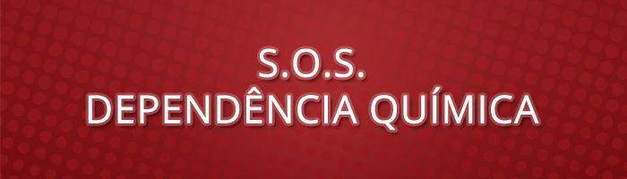SERVIÇO DE AJUDA AO USUÁRIO DE ÁLCOOL E DROGAS NA REGIÃO DO ABC E GRANDE SÃO PAULO