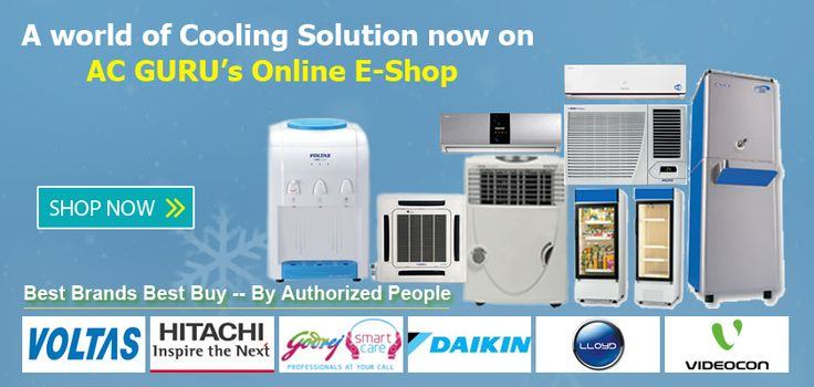 Buy online air conditioner, water coolers, voltage stabilizer, water dispenser, hot and cold water dispenser, AC dealer in Hubli – Dharwad. AC repair services in Hubli
