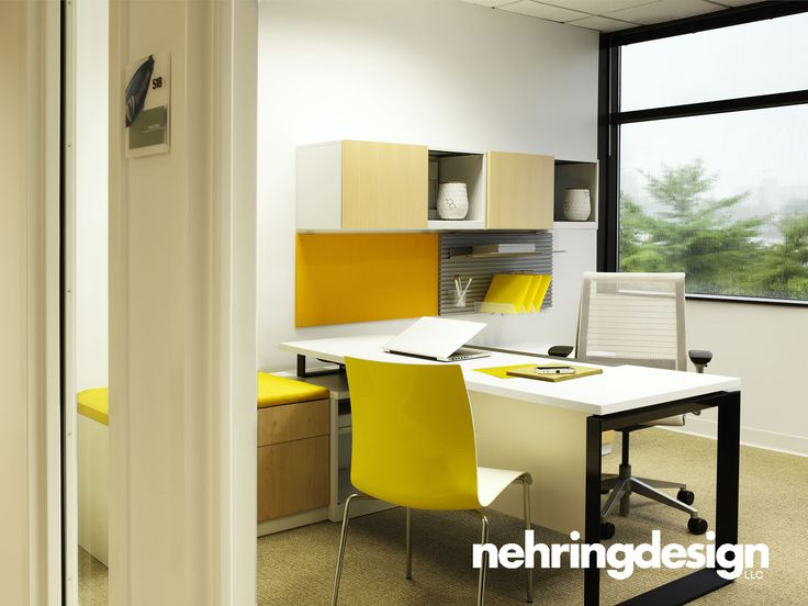 121 best interiors offices personal office images on for Personal office design