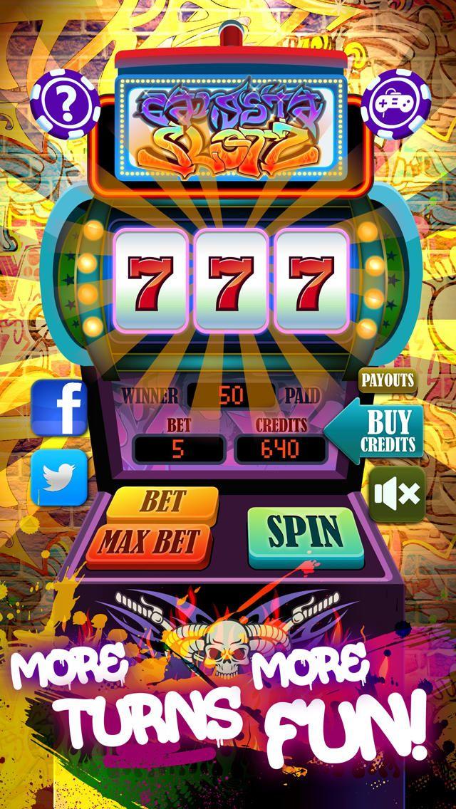 Online Casino Umfrage Bonus