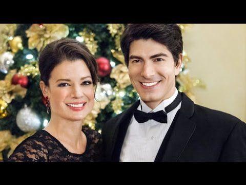 Catch a Christmas Star    Lifetime Romantic Movies 2017    New ...