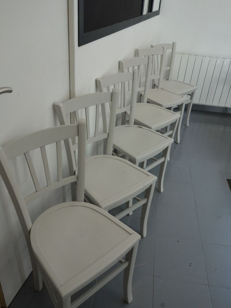 1000 ideas about chaise bistrot on pinterest chairs for Chaise bistrot
