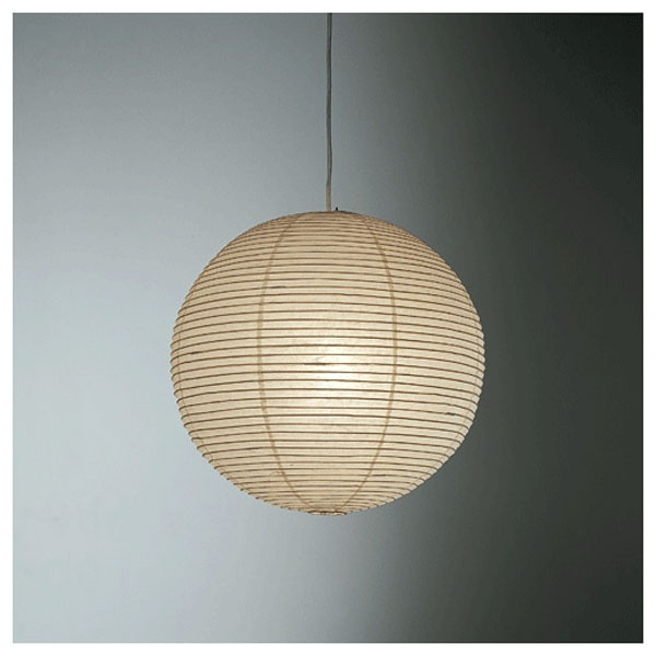 1000 images about lampes akari on pinterest sculpture for Noguchi lighting