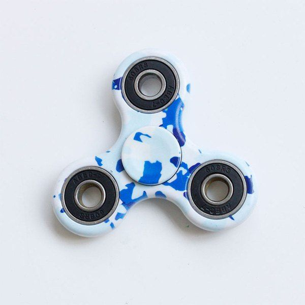 53 best FINGER SPINNER images on Pinterest