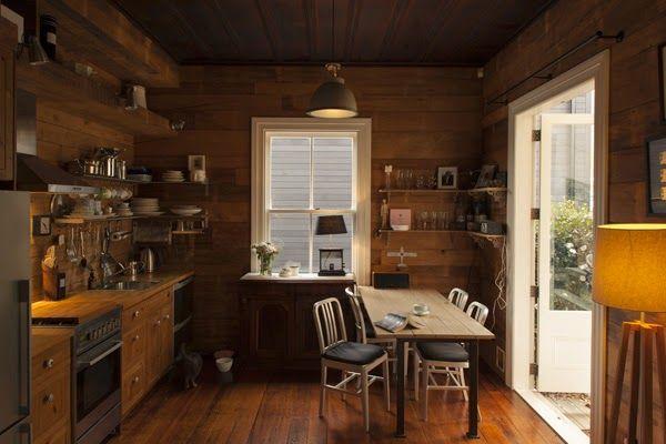 Gelap untuk exterior rumah ,http://www.pesandesaininterior.com, Konsultasi desain interior n arsitektur hubungi no WA 081931888924 atau  085235653757 pin BB 30AE2EEC atau  via email pesandesainrumah@gmail.com
