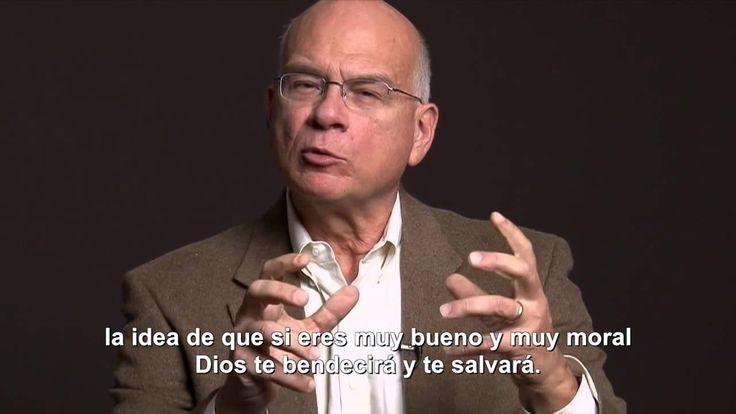 """La Cruz del Rey"", de Tim Keller"
