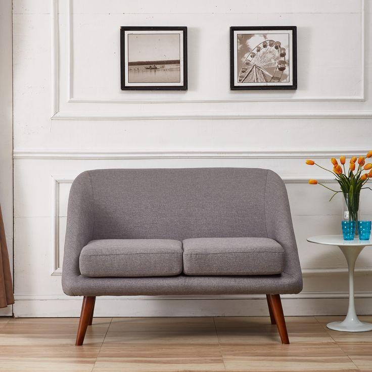 17 Best Ideas About Loveseats On Pinterest Furniture