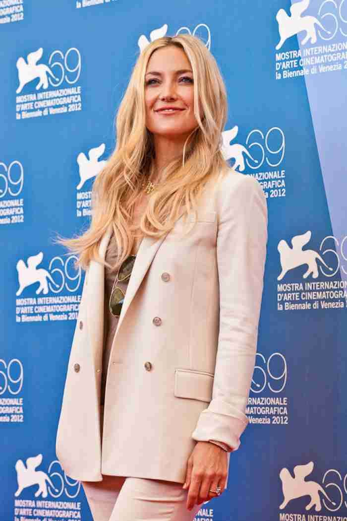 Kate Hudson's ex-husband challenges custody agreement  #KateHudson #MatthewBellamy #ChadwickBoseman