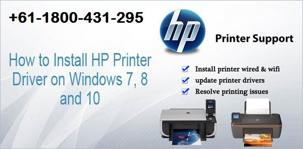 How to Fix Appearance of Hp Printer Network Scanner Problem