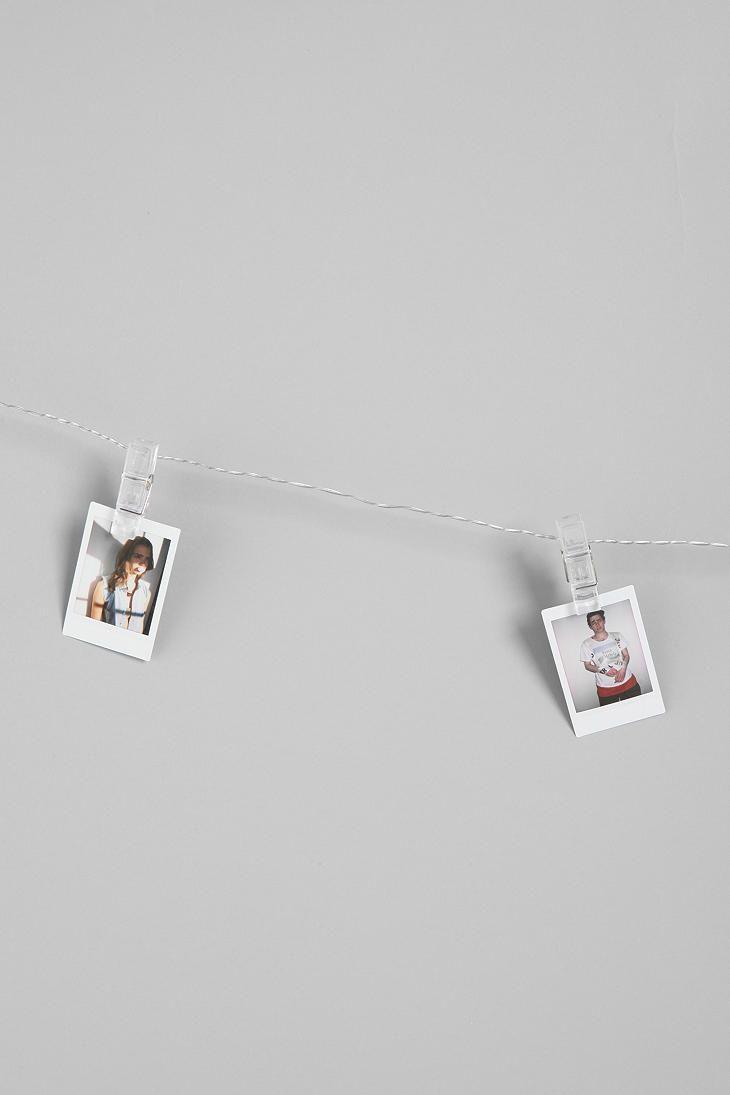 best bedroom ideas images on pinterest paint colors color