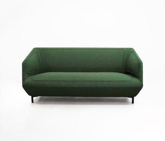 Quarto Sala | Modelos de Sofás, Chaise-Longue, Banquetas e Puffs