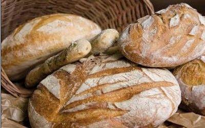 Pane fatto in casa: la ricetta da provare