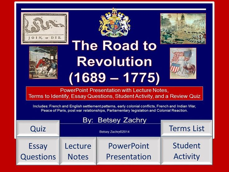 revolutionary road analysis essay Search for free essays, term papers, and reports for your studies and more get started and improve your learning with brainiacom.