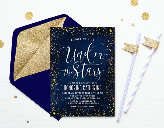 Romantic Dinner Invitation Wording were Luxury Style To Make Beautiful Invitation Layout