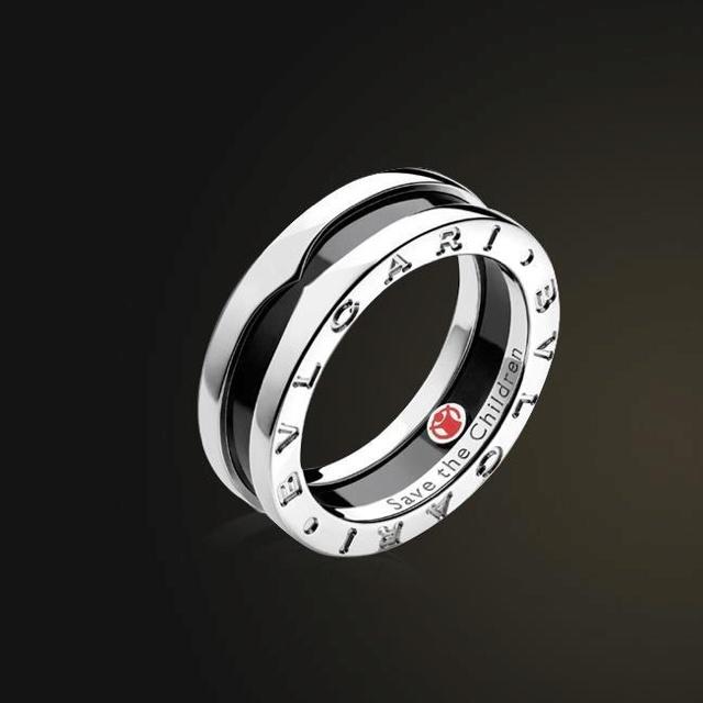 bvlgari mens wedding bands cheap watches mgc gas