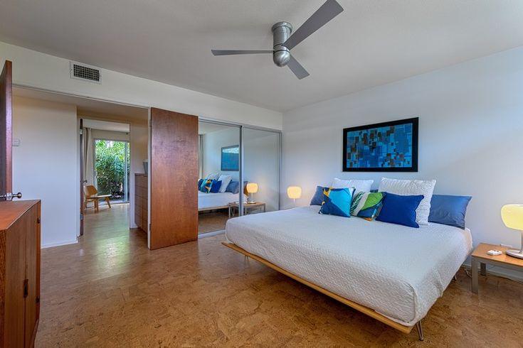 70 best bodenbelag images on pinterest. Black Bedroom Furniture Sets. Home Design Ideas