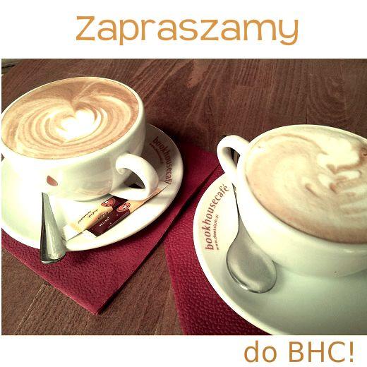 #latte!